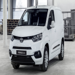 Toyota PROACE CITY - Furgon Active